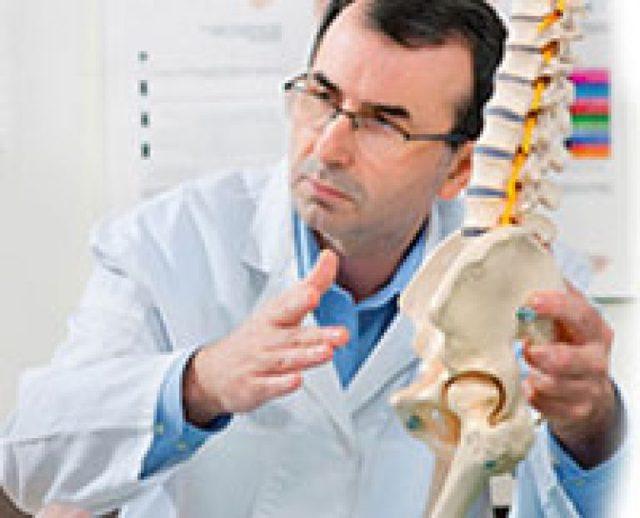 Болезнь Бехтерева (анкилозирующий спондилоартрит): симптомы, прогнозы для жизни, лечение, анализы