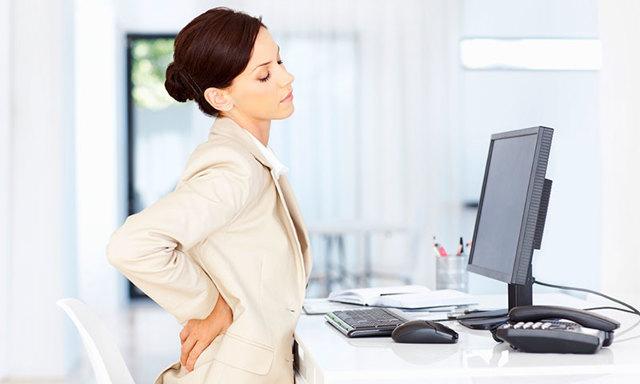 Корректор осанки: отзывы врачей, какой реклинатор лучше, противопоказания, как правильно носить