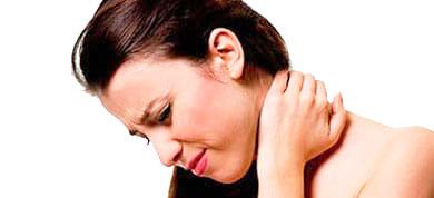 Оссифицирующий миозит: лечение, симптомы, причины и диагностика