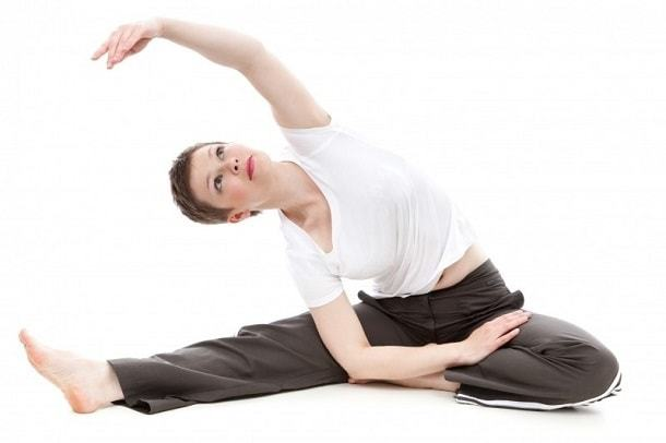 Болит шея сзади у основания спины