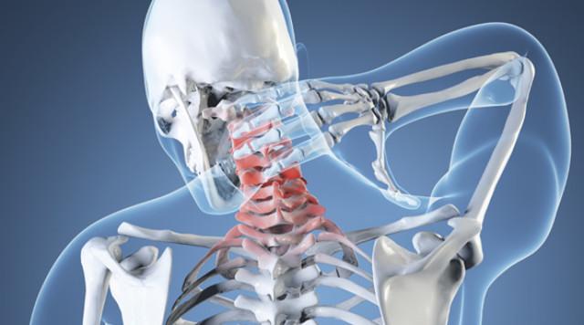 Бальзам Дикуля для позвоночника и суставов: отзывы о мази, инструкция