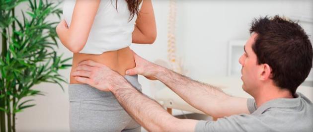 Почему болит копчик после родов при сидении, что делать при боли