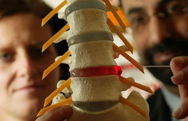 Диагностика остеохондроза: как определить, можно ли диагностировать патологию шейного отдела