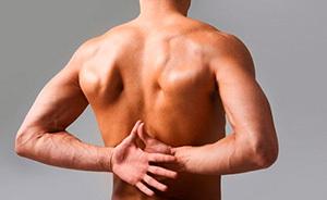 Гемангиолипома позвонка: что это такое, лечение позвоночника