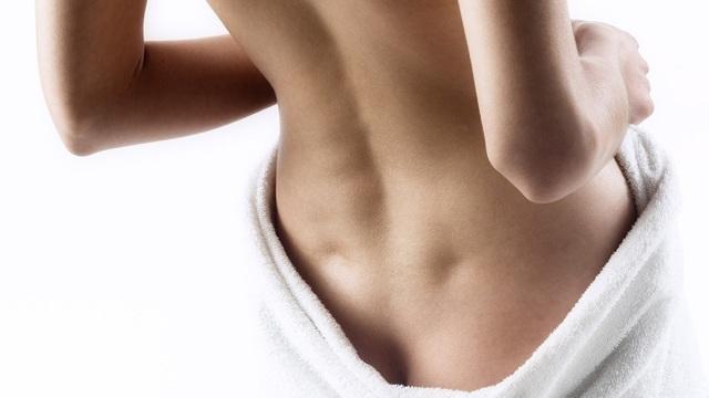 Болит левый бок со спины в пояснице, причины боли слева при движении