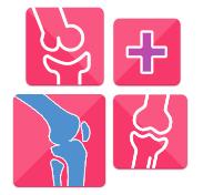 Витамины при остеохондрозе шейного и поясничного отдела: нужно ли пить кальций, показания, противопоказания