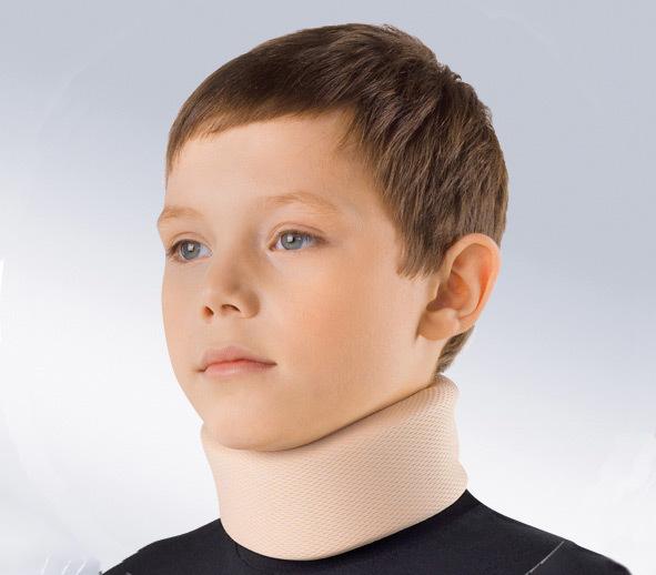 Компрессионный перелом позвоночника у детей: симптомы, лечение, реабилитация, основные признаки