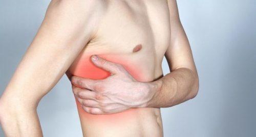 Артроз реберно-позвоночных суставов грудного отдела: причины, лечение