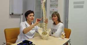 Болит спина: что делать, лечение, причины, как избавиться от боли в пояснице