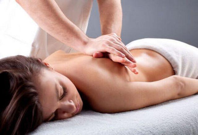 Как расслабить мышцы спины: упражнения для расслабления, способы снять напряжение в домашних условиях