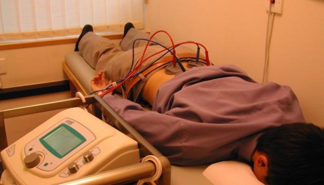 Лечение грыжи позвоночника, как лечить межпозвоночную спинную грыжу