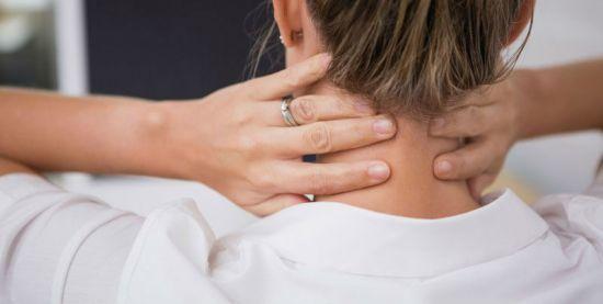 Актовегин при остеохондрозе шейного отдела: описание, схема лечения