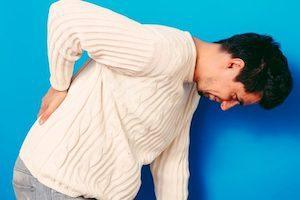 Межпозвоночные диски: строение, функции, симптомы патологий, лечение