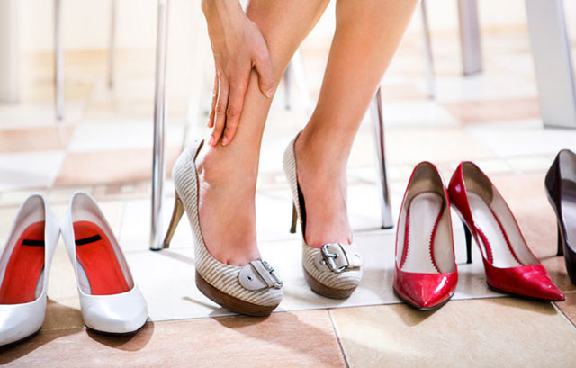 Ноющая боль в пояснице, причины, почему ноет спина у женщин и мужчин