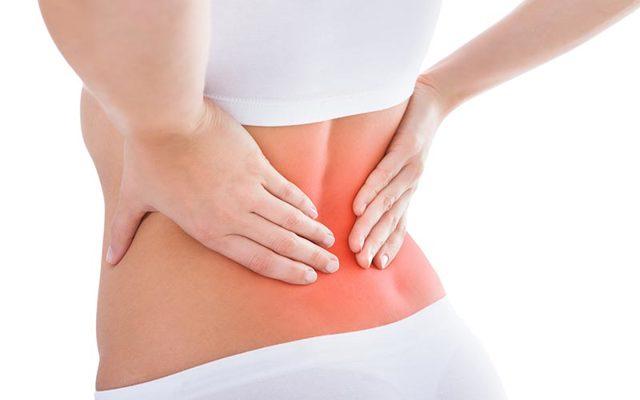 Дорсопатия пояснично-крестцового отдела позвоночника (ПОП): что это такое, лечение