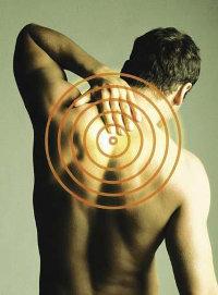 Массажер для спины и шеи: отзывы, виды домашних вибромассажеров для позвоночника и поясницы