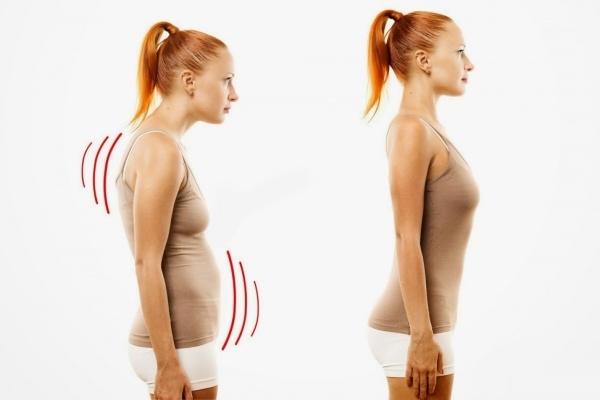 Болит вся спина от поясницы до шеи: причины боли, лечение
