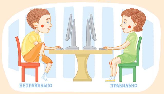 Сколиоз у детей: лечение и профилактика искривления позвоночника, причины, признаки, что делать