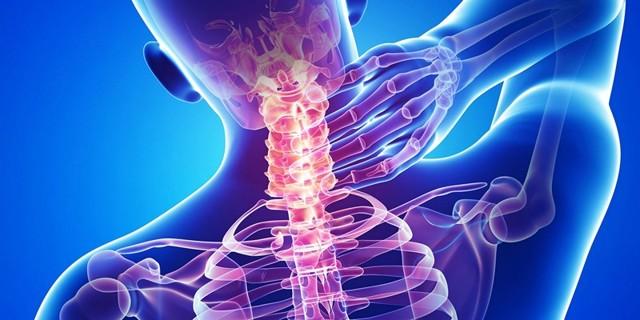 Нестабильность шейных позвонков: симптомы и лечение шейного отдела позвоночника, что это такое