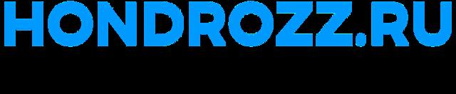 Остеохондроз 1 степени (поясничного, шейного отдела: причины, лечение начальной стадии