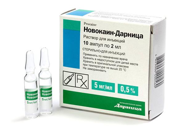Ишиас: симптомы и лечение седалищного нерва, медикаментозная терапия, как долго лечится болезнь