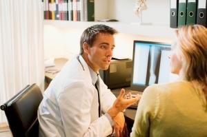 Миелография позвоночника: что это такое, подготовка, проведение процедуры