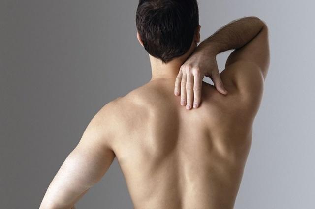Миозит мышц шеи: симптомы и лечение шейного миозита, как лечит в домашних условиях
