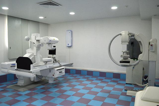 Подготовка к рентгену пояснично-крестцового отдела позвоночника: как подготовиться, применение клизмы