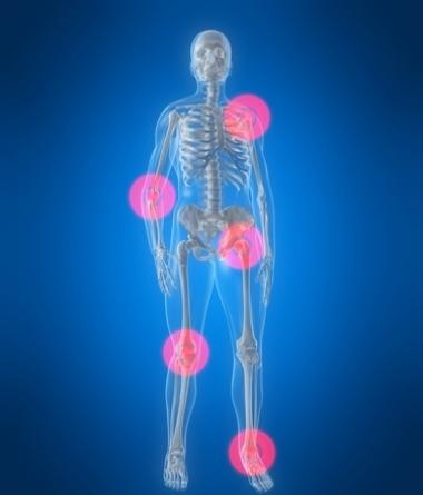 Серонегативный ревматоидный артрит: можно ли вылечить, причины, симптомы, методы лечения