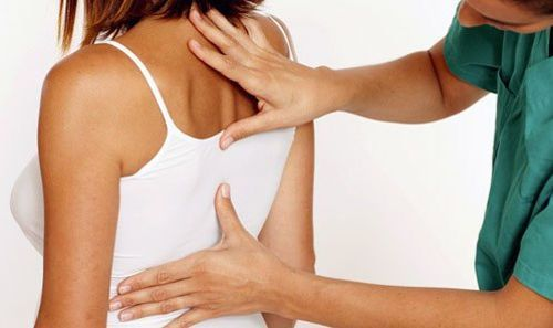 Лечение межреберной невралгии: чем лечить, как снять острую боль, что делать при приступах