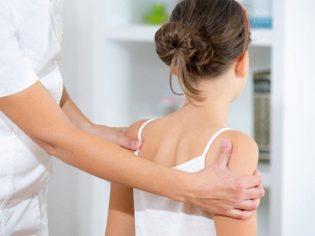 Корректор осанки для детей: обзор детских ортопедических реклинаторов, популярные модели
