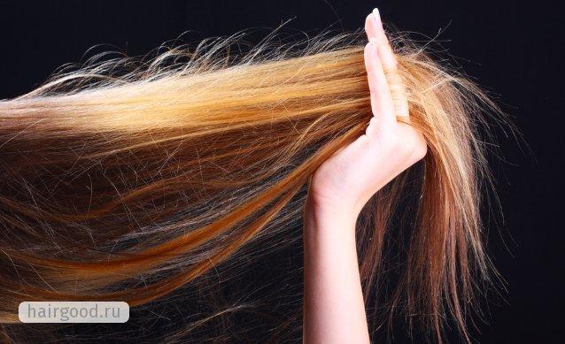 Ломаются волосы: что делать, причины и лечение сильно ломких сухих волос по всей длине (с середины, кончики, у корней, на макушке) в домашних условиях, обзор готовых средств — масло, бальзам, biopoint repair