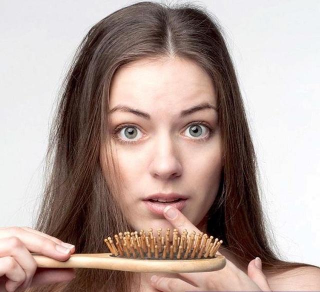 Почему седеют брови и ресницы у женщин и мужчин: причины, лечение, косметические процедуры и медицинские препараты для решения проблемы