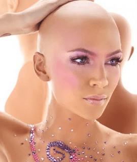 Как исправить неудачное осветление волос: волосы сожженные или ломаются, что делать если они выпадают, отваливаются, что делать