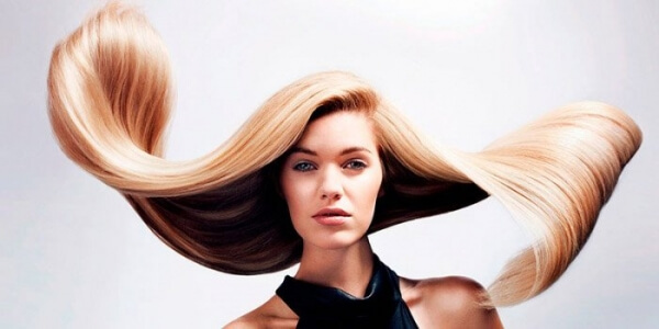 Мильгамма в ампулах для волос: средство от выпадения волос, как действует, отзывы