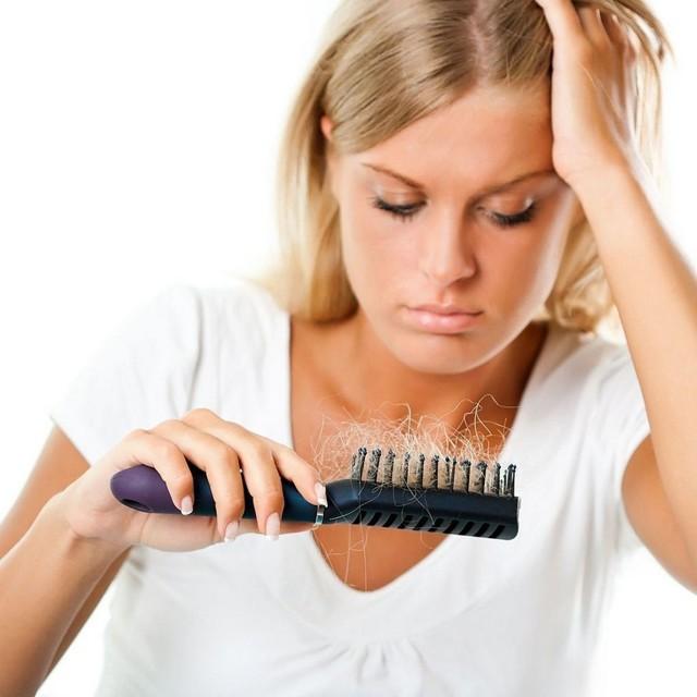Уход за волосами во время беременности: основные правила, противопоказания, лучшие магазинные и домашние средства