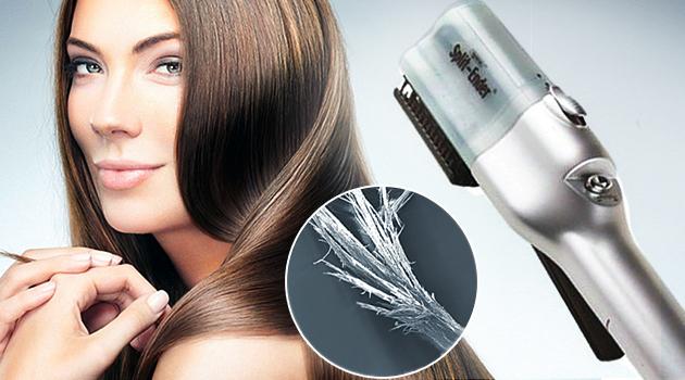 Машинка для полировки волос и стрижки секущихся кончиков: цена прибора для удаления поврежденных концов, fasiz и другие, отзывы какая лучше
