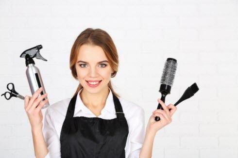 Что такое кератин для волос и как он используется для ухода за волосами