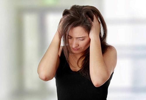 Седые волосы в раннем возрасте: причина и лечение, почему рано седеют волосы у молодых 20–30 лет женщин и мужчин
