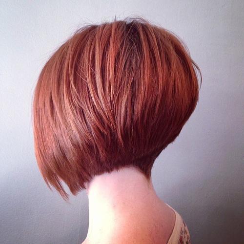 Стрижка Боб на короткие волосы: фото женской прически — укороченный, с косой, обычной челкой и без, каскадный, классический, шапочка, с ультракоротким затылком, подойдет ли для квадратного лица, для полных