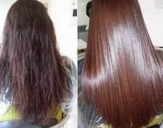Лук для роста волос, лучшие рецепты луковых масок: способы применения сока лука и шелухи
