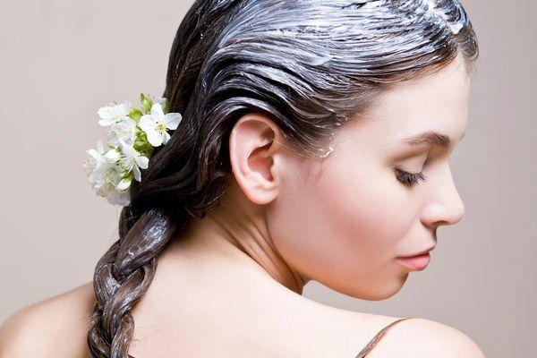Бальзам для жирных волос: отзывы, кондиционер, спрей, лосьон, ополаскиватель и другие лучшие средства от проблемы