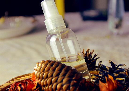 Спрей для роста волос в домашних условиях: как сделать витаминный спрей своими руками, рецепты приготовления