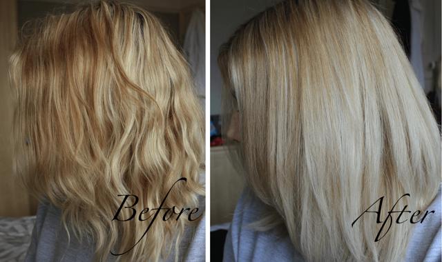 Оттеночный шампунь для седых волос для женщин: красящий, тонирующий, тональный шампунь лореаль и другие, отзывы, инструкция по применению, цена