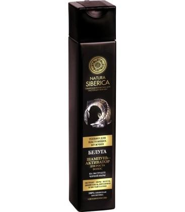 Мужской шампунь от перхоти: рейтинг самых лучших шампуней для мужчин, отзывы, подбираем хорошие лечебные препараты и косметические средства, шампунь шаума и другие