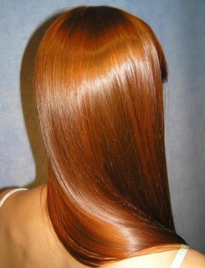 Виды ламинирования волос: горячее, холодное, spa, корейское, шелковое (шелком), итальянское, эко, бесцветное, отзывы, цена, фото до и после