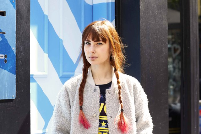 Эльфийские причёски и стрижки: плетение косы и другие укладки как у эльфийки из Властелина колец, варианты на разную длину волос, что нужно для самостоятельного выполнения, кому подойдет, фото знаменитостей