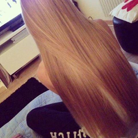 Обучение кератиновому выпрямлению волос: что такое кератин, где посмотреть видео уроки на русском, как научиться процедуре в домашних условиях
