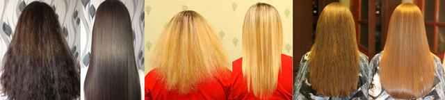 Кератин helso (хелсо): отзывы о косметическом средстве для волос, инструкция по применению, цена, фото до и после, состав