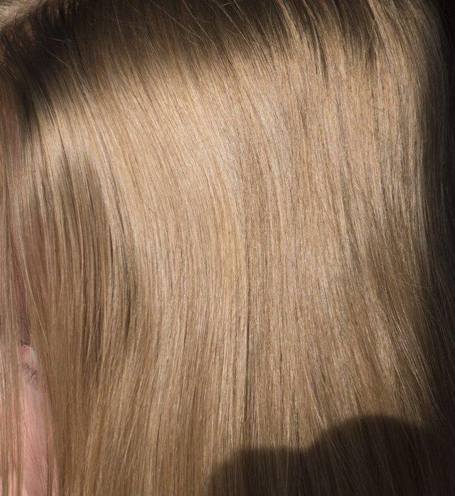 Сыворотка для роста волос hairfood